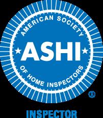 ASHI-Inspector-PMS300 Blue