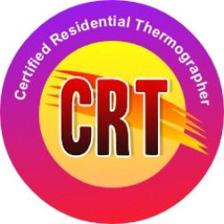 CRT Logo (2)