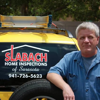 Craig Slabach